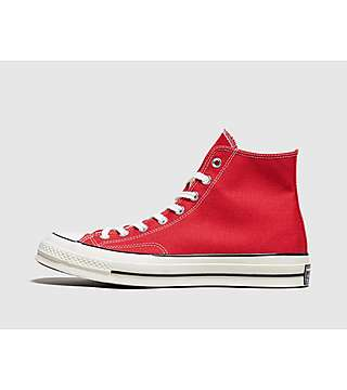 bff1152bcd4cc Converse | Men's & Women's Trainers & Clothing | size?