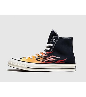 1cf8f517466 Converse | Men's & Women's Trainers & Clothing | size?