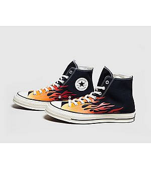 823e84d4bac2 Converse | Men's & Women's Trainers & Clothing | size?