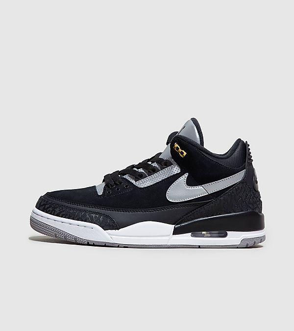 85e04df6dd92 size? | Chaussures, Vêtements & Accessoires & Plus