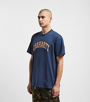 1f7b3fa167 Carhartt WIP Knowledge T-Shirt Carhartt WIP Knowledge T-Shirt
