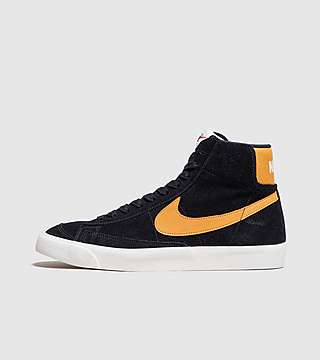 premium selection 242cc 004bb Nike Blazer | Hi Tops, Mid Tops, Low Tops, Suede | size?