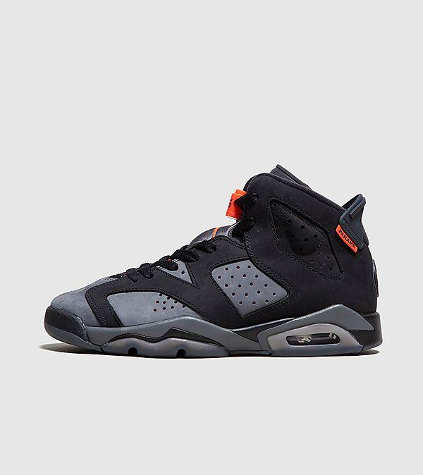 9aa15e146d62 size? | Chaussures, Vêtements & Accessoires & Plus