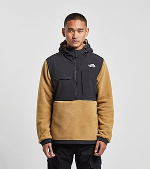 c1b95ec4d The North Face Shoes, Clothing & Accessories | size?