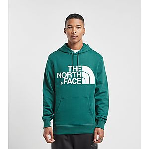 356ec3197 The North Face Standard Hoodie