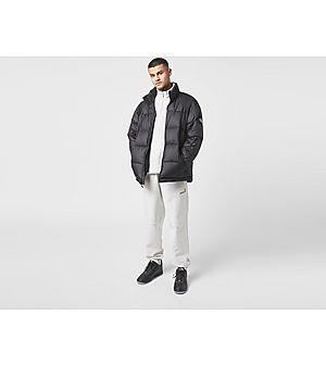 e5dfda751 Men's Coats & Jackets | Bomber, Parkas & more | size?