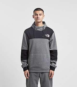 Men's Hoodies | Zip up Hoodies | Nike, Stussy & more | size?