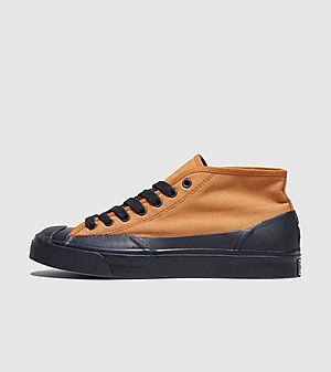 scarpe uomo converse hi alto