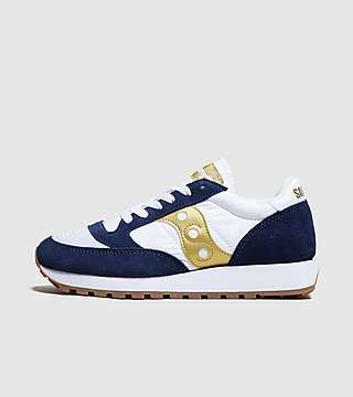 Shop For Men's Saucony Originals Grid 9000 Sneaker Dark Blue