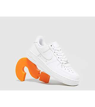 super popular 79334 50db5 Nike Trainers, Clothing & Accessories | size?
