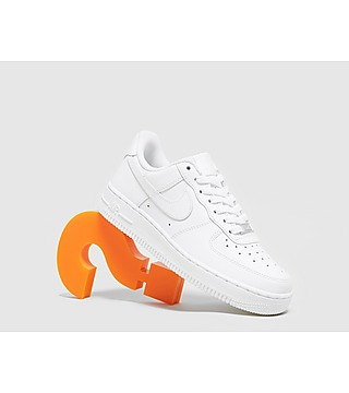 Nike Trainers, Clothing & Accessories | size?