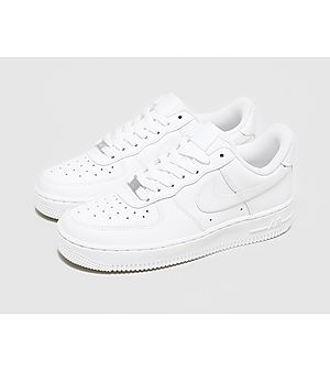 online store f7ecb 15185 ... Nike Air Force 1 Low Women s
