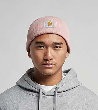 buy online 7f0af e7bb8 Carhartt WIP Apparel & Accessories | size?