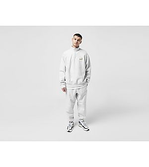 3ef6330a2e Men's Hoodies | Zip up Hoodies and Jackets | size?