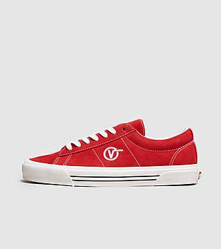 153c8cc7 Vans | Old Skool, Slip On, Authentic | Men's & Women's Shoes | size?