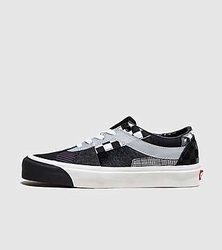 timeless design 87921 821d3 Women's Trainers, Apparel & Accessories | size?