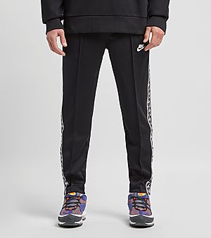 402717e0d Men's Joggers, Tracksuit Bottoms, Sweatpants | size?