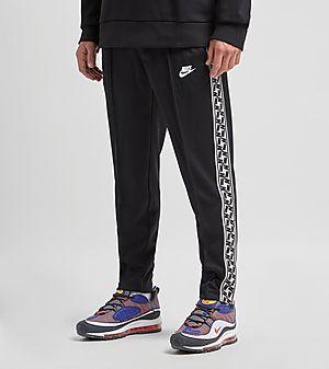 2326aee3c5 Nike Pantalon de Survêtement Nike Pantalon de Survêtement