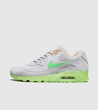 promo code new photos multiple colors Sale   Mens - Nike Air Max 90   Size?
