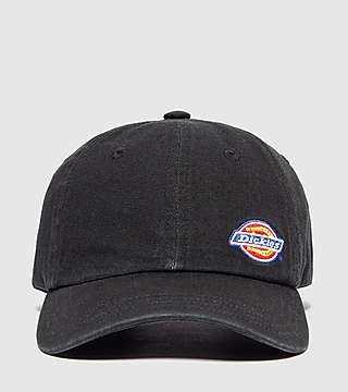 8ed0223b0 Men's Caps | Snapbacks from Obey, New Era & more | size?