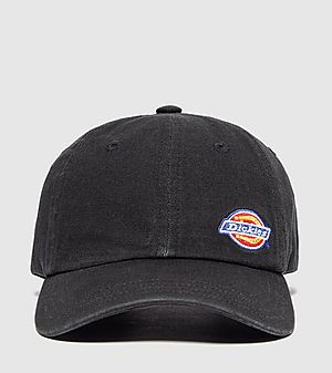da4e40e4 Men's Caps | Snapbacks from Obey, New Era & more | size?