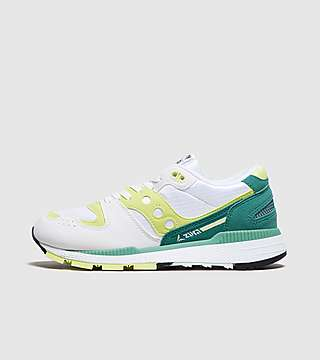 new style 7f661 32e0c Saucony | Jazz, Shadow | Running Shoes | size?