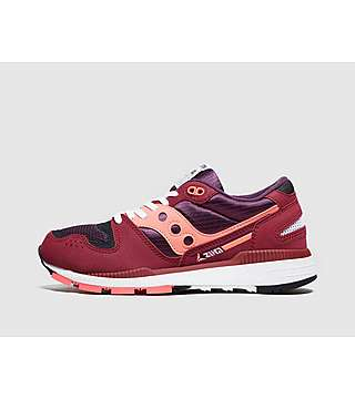 new style fc4b4 379d5 Saucony   Jazz, Shadow   Running Shoes   size?