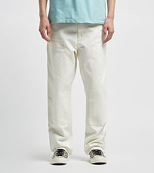 47be1c91d09 Carhartt WIP Men's Jeans & Trousers | size?
