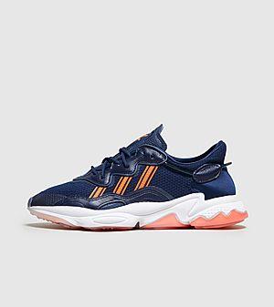 buy online 479e6 cdbd4 size?   Shop Sneakers, Tøj & Tilbehør   Trainers, T-Shirts ...