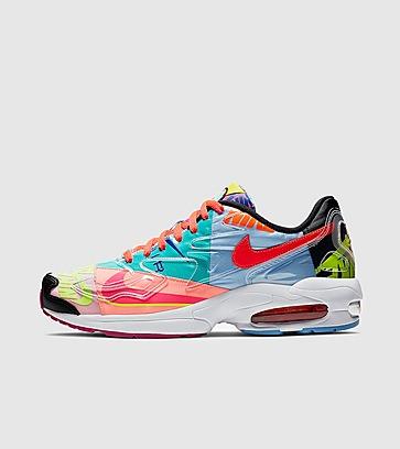 Oferta   Zapatillas Nike de Hombre   size?