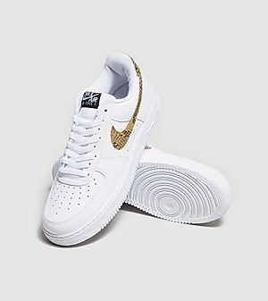 size 40 a4aa0 6ff63 ... Nike Air Force 1 Low Retro Premium