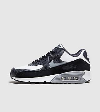 sale Deutschland Schuhe Nike Air Max 90 Herren Artealjabiri