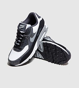 NIKE AIR MAX 90 ESSENTIAL for £110.00 |