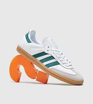Mand Adidas Originals Adidas Originals Samba | Size?
