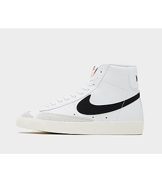 Nike Blazer Mid '77 Dames