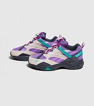 Special tilbud Sneakers HERRE SKO Nike Sko Sneakers Air