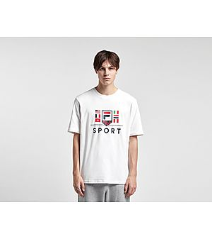 7ffeac5c Fila | Men's Clothing, Trainers & Accessories | size?