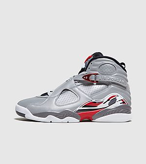2216d121b6d Jordan Air 8 Retro 3M 'Reflections Of A Champion' ...