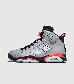1e1c05729ac Jordan Air 6 Retro 3M 'Reflections Of A Champion' ...