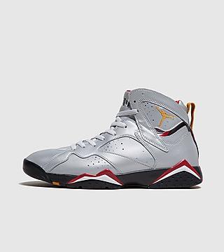 Jordan | Nike Air Jordan 1, 4 & more | size?