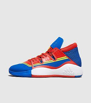 bd4a08001d09b3 Chaussures Homme |Montantes, Tennis & plus | size?