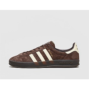 Lyst adidas Originals Munchen Made In Germany 'oktoberfest