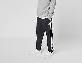 black-adidas-originals-ss-cuffed-track-pants