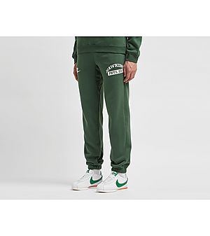 f317ae74 Nike x Stranger Things Joggers Nike x Stranger Things Joggers