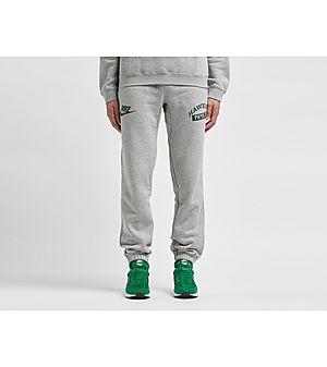 HommeSize Pantalons De Pantalons Survêtement Survêtement De K1clFJ