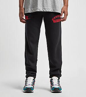 c7708151da Men's Joggers, Tracksuit Bottoms, Sweatpants | size?