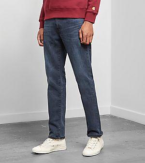 086042c90e3 Jeans & Byxor | Herr | sizeofficial.se