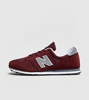 new balance dames sale zwart