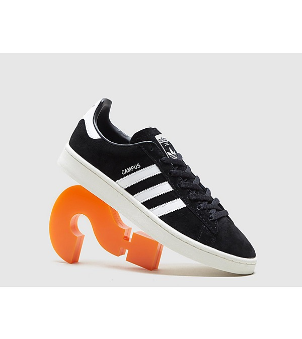 black-adidas-originals-campus