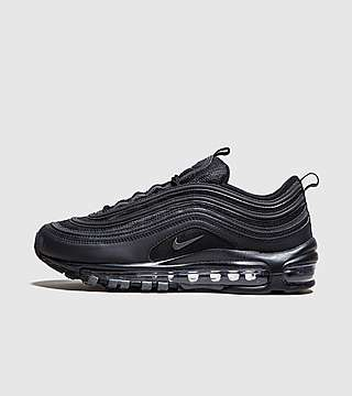 Nike Air Max 97 | OG, Essential, QS, SE | size?
